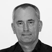 Peter Ferschin