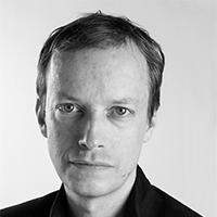 Florian Rist