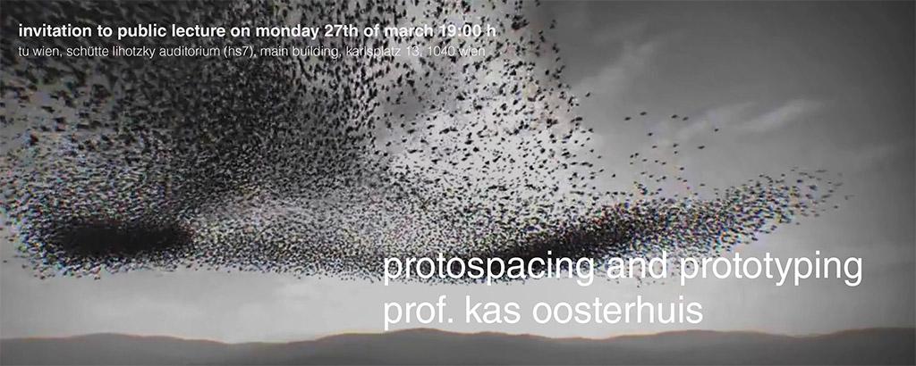 oosterhuis_lecture-1