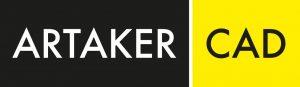artaker-cad-logo