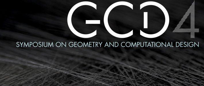 GCD Symposium 4