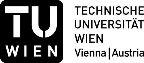 TU Logo Austria_Pan