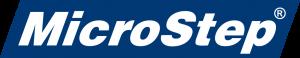 microstep-logo