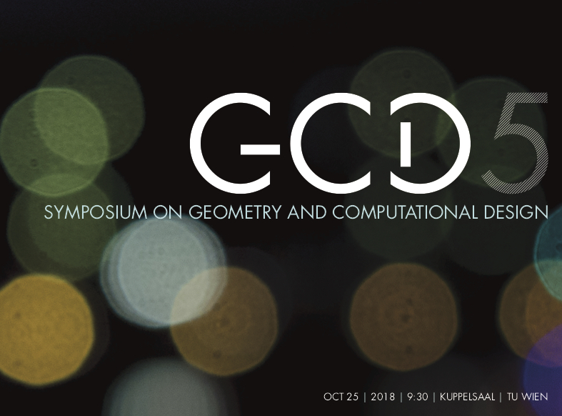 gcd5_flyer