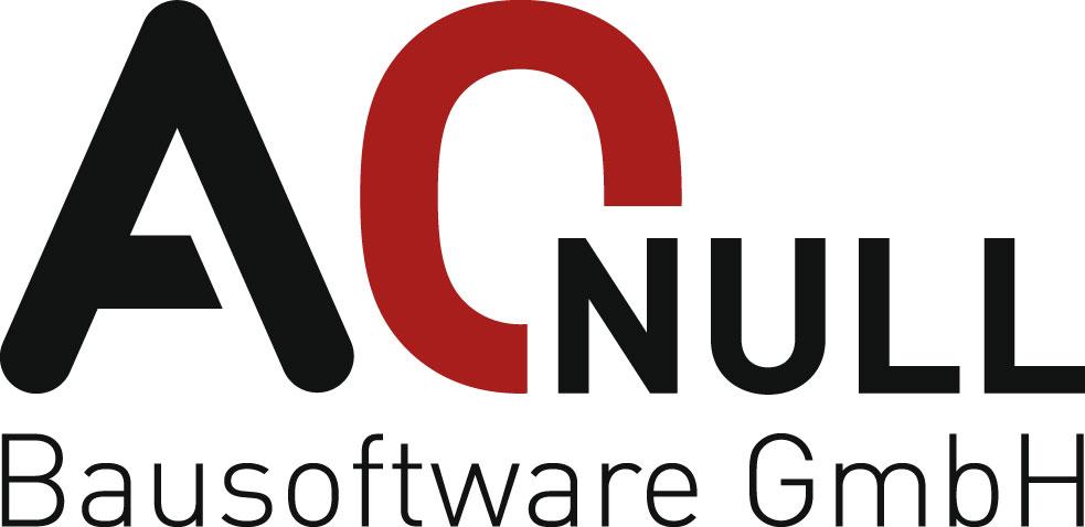 a-null-bausoftware-logo