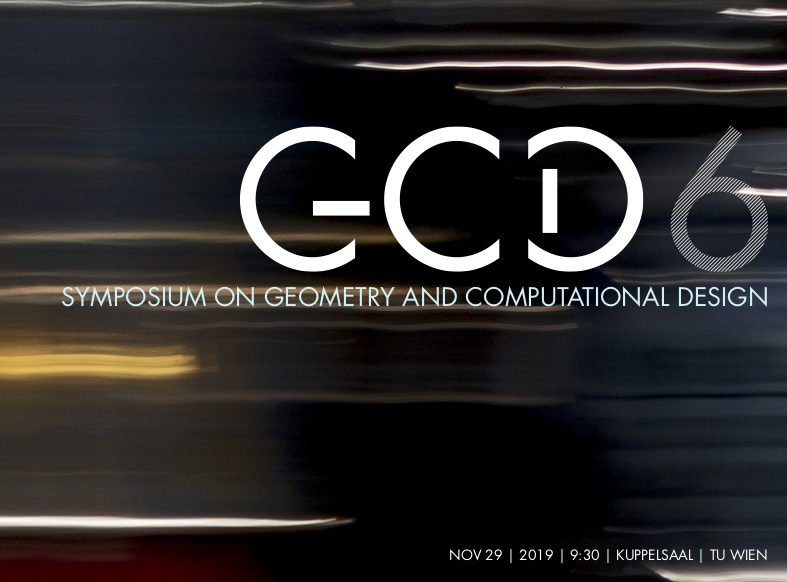 gcd6-flyer